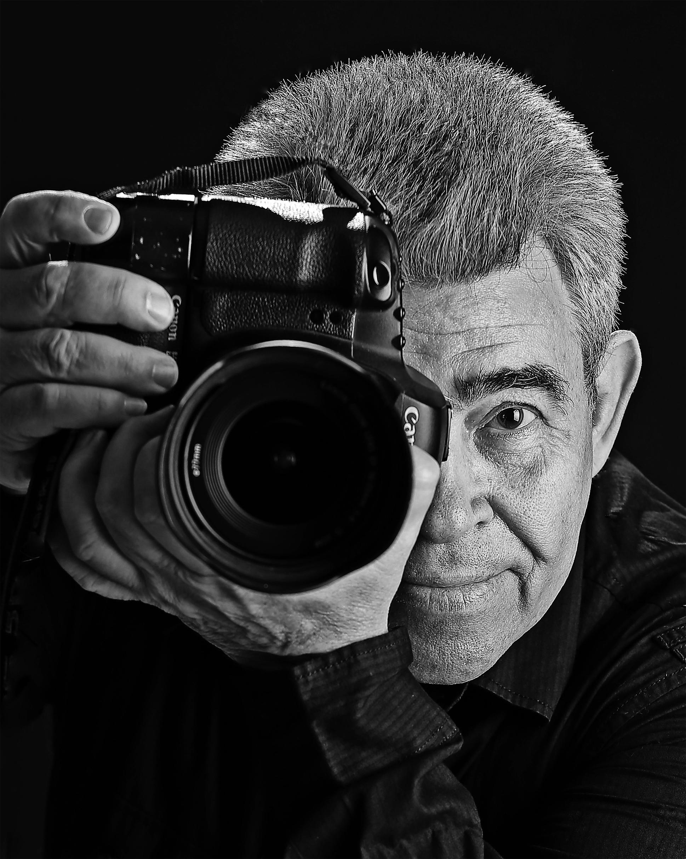 gena photographer